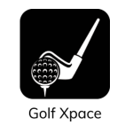 golf-xpace