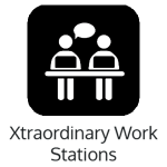 work-xtation
